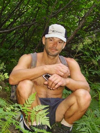 jhthonon74 (42 ans, Thonon-les-Bains)