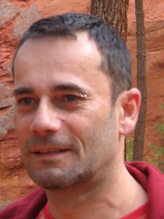 bizyio (53 ans, Lyon)