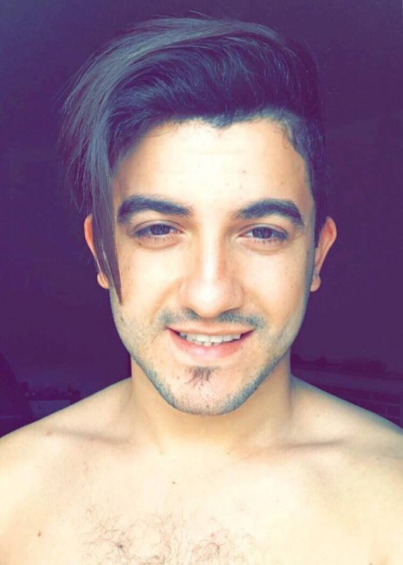DTC (23 ans, Angers)