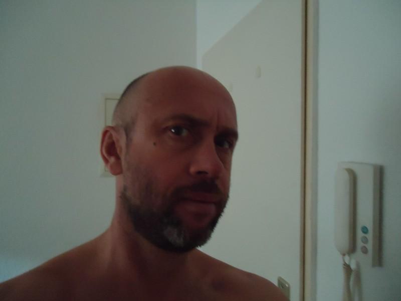 gayvoyageur (49 ans, Bourges)