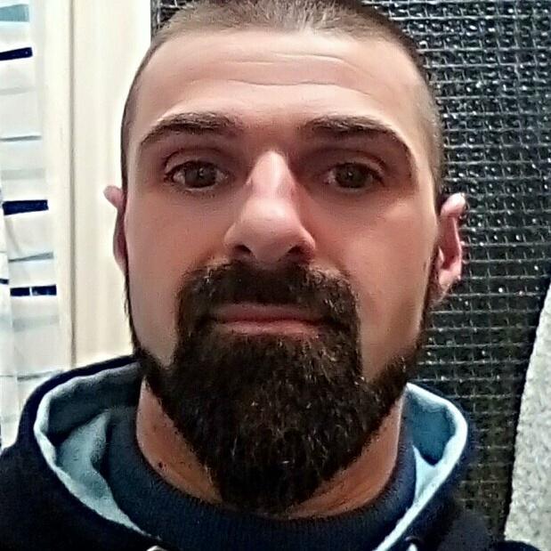 siciliano (37 ans, Montreuil)